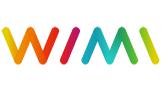 Wimi devient Partenaire Technologique du Club Décision DSI