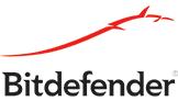 Les DSI du Club Décision DSI sélectionnent Bitdefender