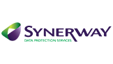synerway
