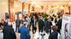 Retour sur les rencontres de l'innovation technologique du 25 septembre 2019